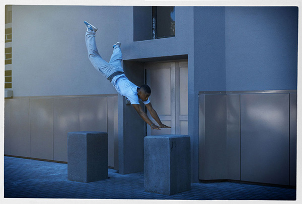 photographs-parkour-athletes-3