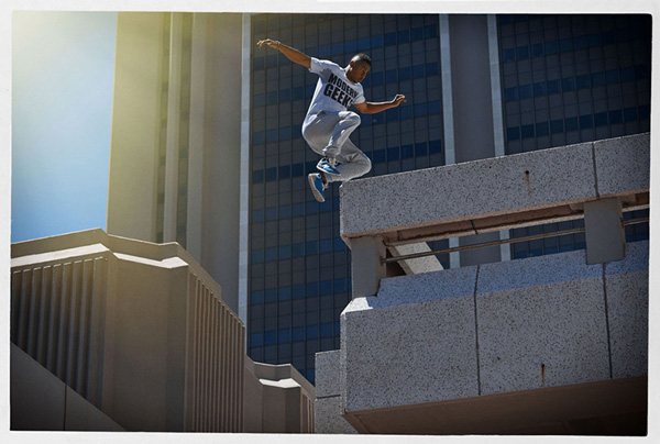 photographs-parkour-athletes-5