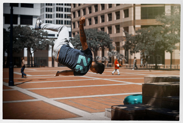 photographs-parkour-athletes-8