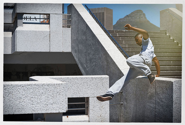 photographs-parkour-athletes-9
