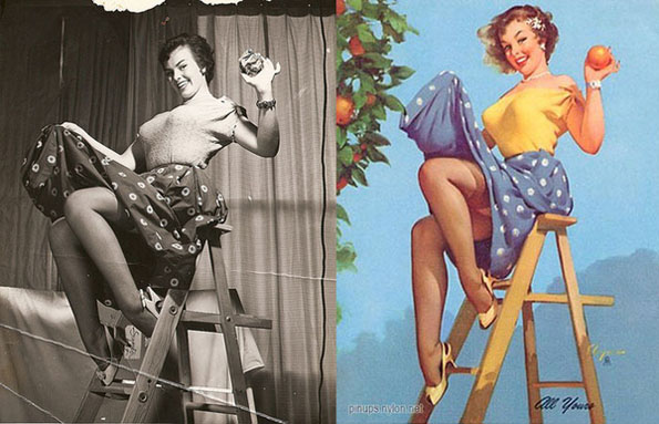 pin-up-paintings-real-life-12