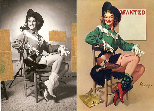 pin-up-paintings-real-life-14