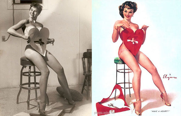 pin-up-paintings-real-life-15