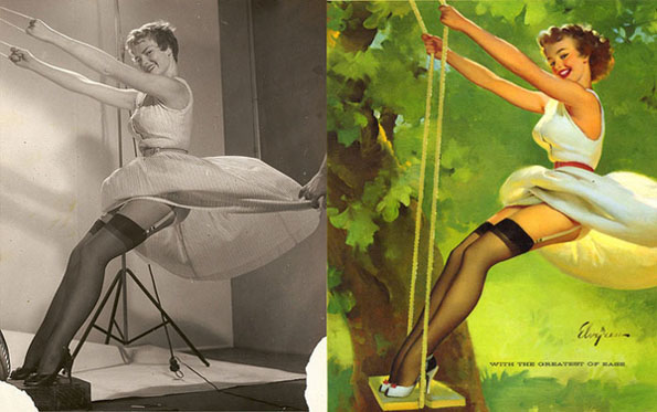 pin-up-paintings-real-life-16