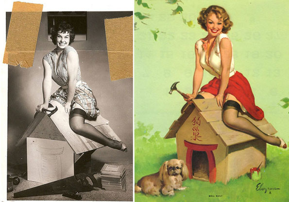 pin-up-paintings-real-life-17