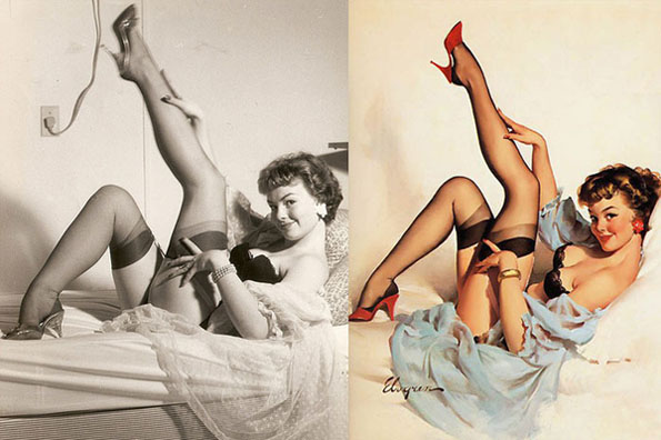 pin-up-paintings-real-life-2