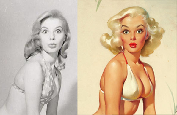 pin-up-paintings-real-life-3
