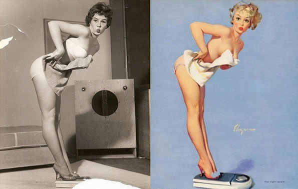 pin-up-paintings-real-life-7