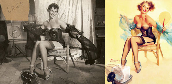 pin-up-paintings-real-life-9