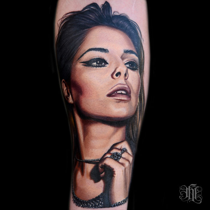 tattooportraits10