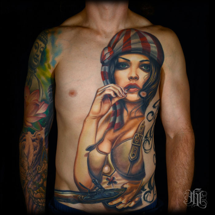 tattooportraits11