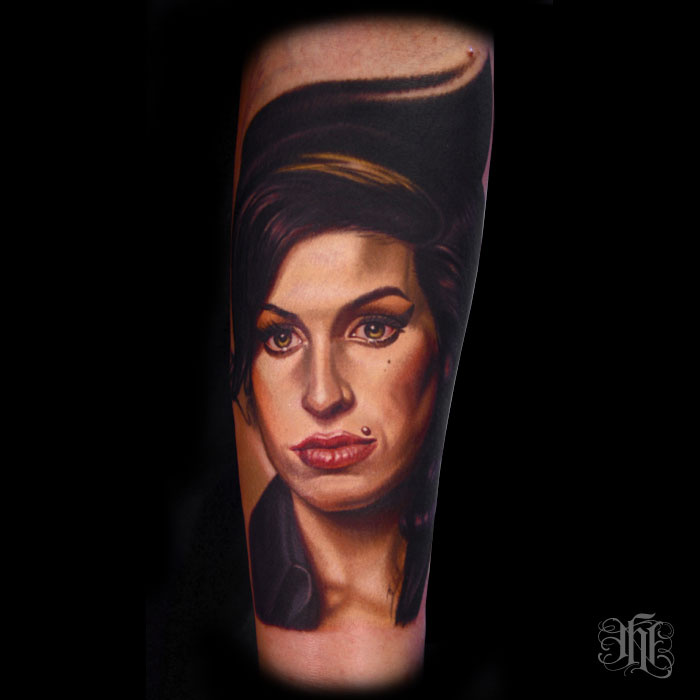 tattooportraits15