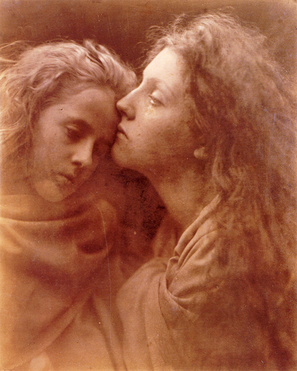 juliamargaretcameron3