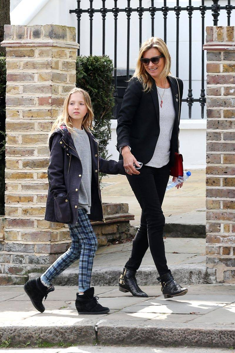 model-moms-kate-moss-splashnews-xln