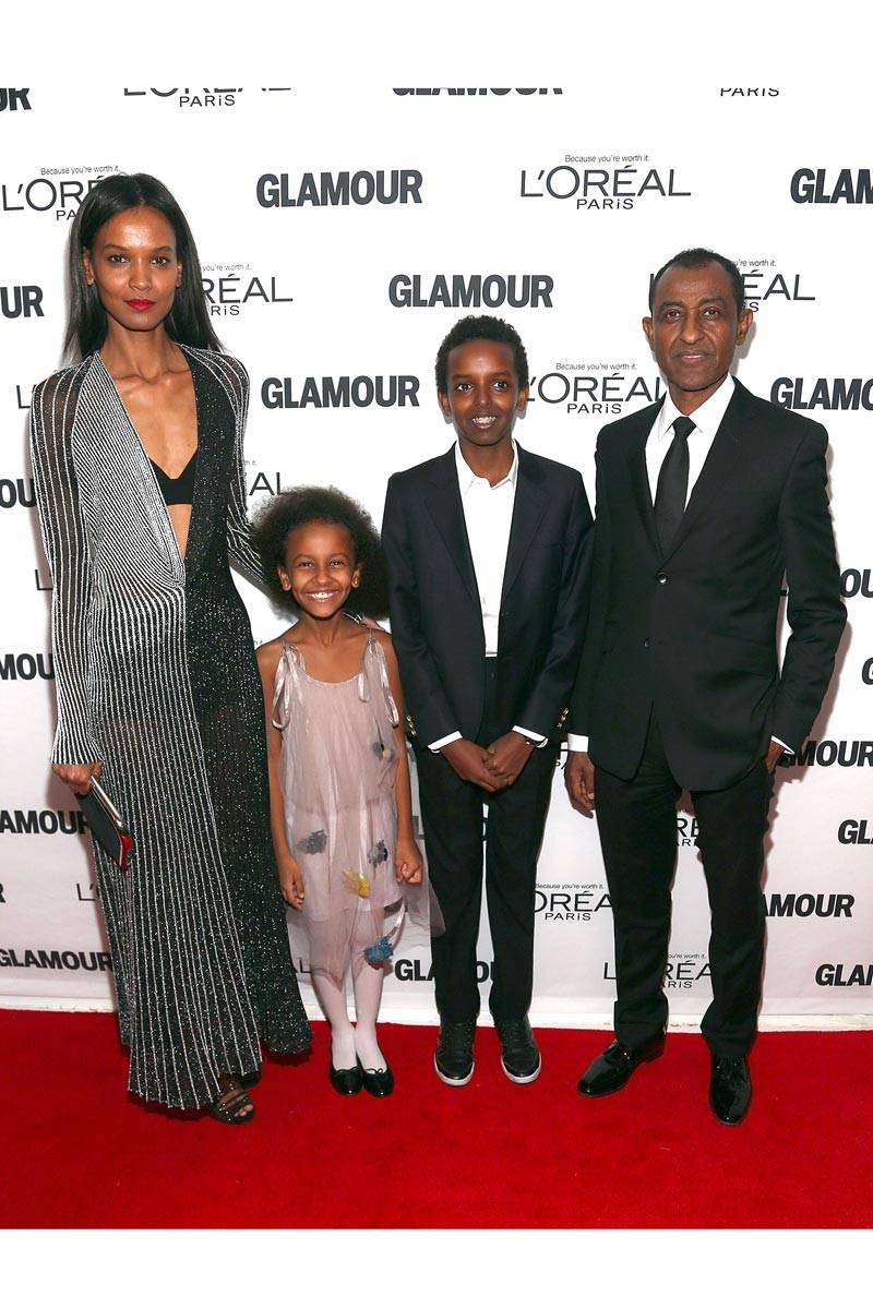 model-moms-liya-kebede-getty-xln