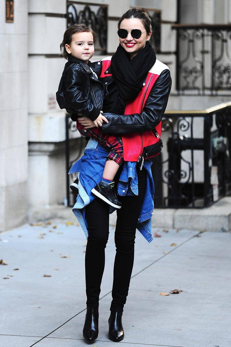model-moms-miranda-kerr-getty-xln