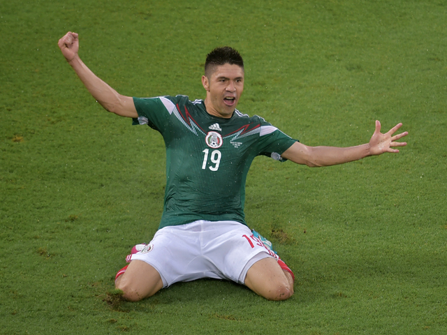 FBL-WC-2014-MATCH02-MEX-CMR