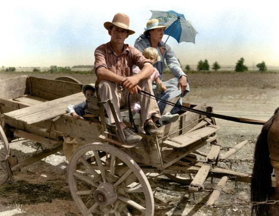 historic-color-photos-19