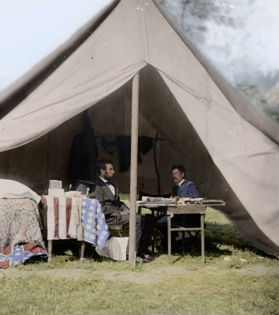 historic-color-photos-7