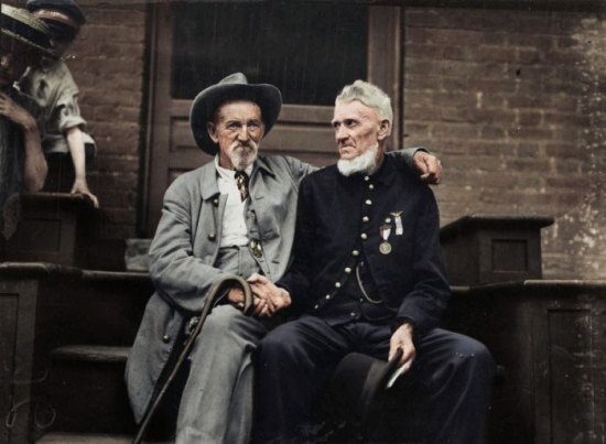 historic-color-photos-9