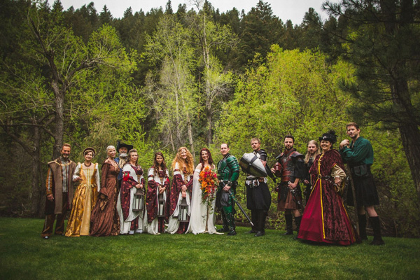 PAY-Game-of-Thrones-wedding-2