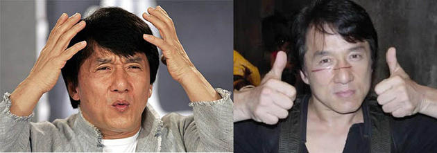 jackie-chan-stunt-double