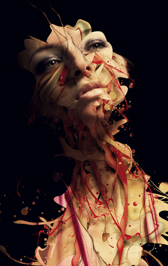 Photo Manipulations 16