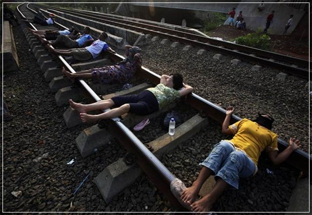 Planking-Pictures-03