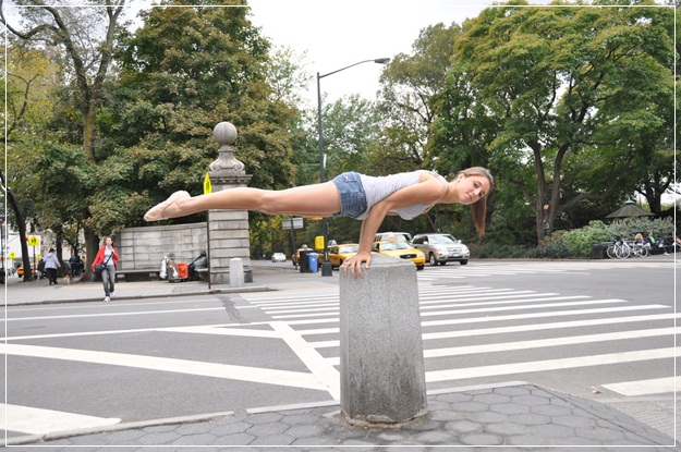 Planking-Pictures-06
