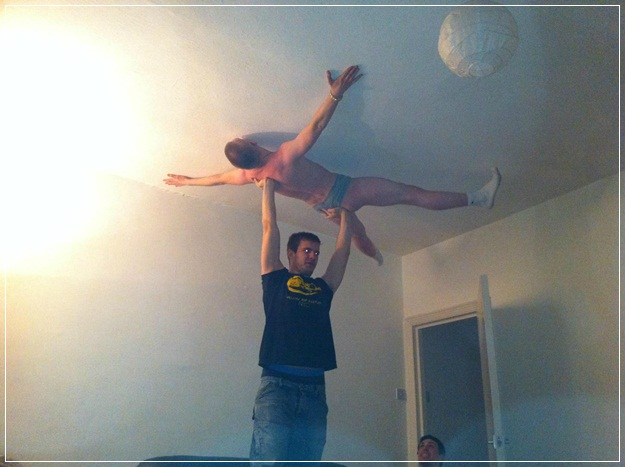 Planking-Pictures-07