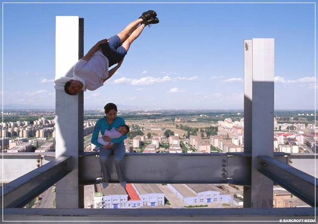 Planking-Pictures-08