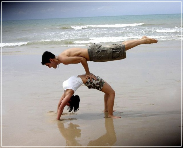 Planking-Pictures-10