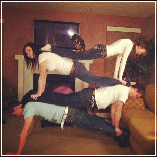 Planking-Pictures-15