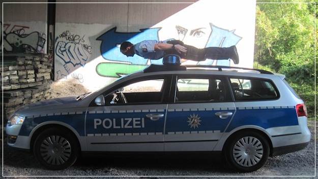 Planking-Pictures-17
