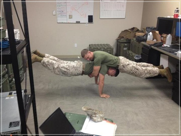 Planking-Pictures-19