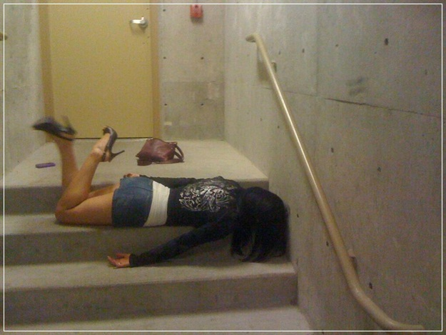 Planking-Pictures-20