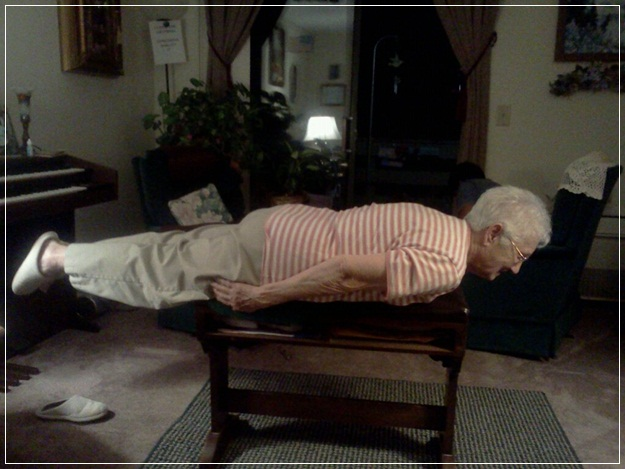 Planking-Pictures-22