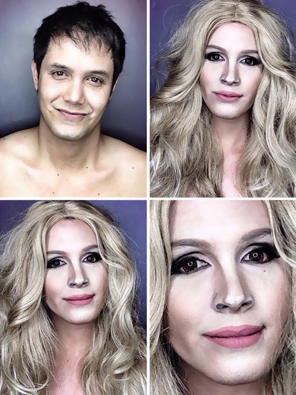 celebrity-makeup-transformation-paolo-ballesteros-1-Julia-Roberts