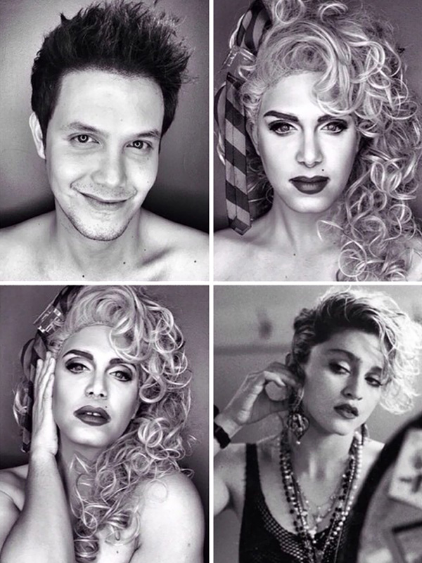 celebrity-makeup-transformation-paolo-ballesteros-10-Madonna