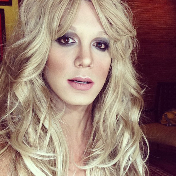 celebrity-makeup-transformation-paolo-ballesteros-11-Britney-Spears