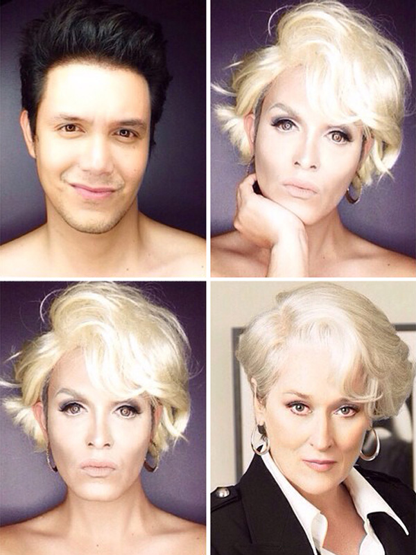 celebrity-makeup-transformation-paolo-ballesteros-12-Meryl-Streep