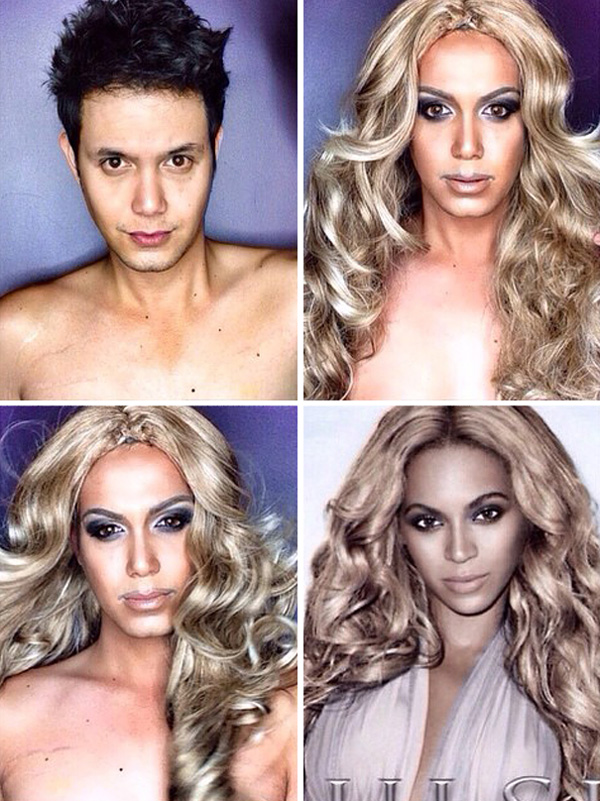 celebrity-makeup-transformation-paolo-ballesteros-13-Beyonce