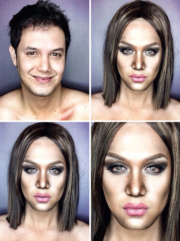 celebrity-makeup-transformation-paolo-ballesteros-14-Tyra-Banks