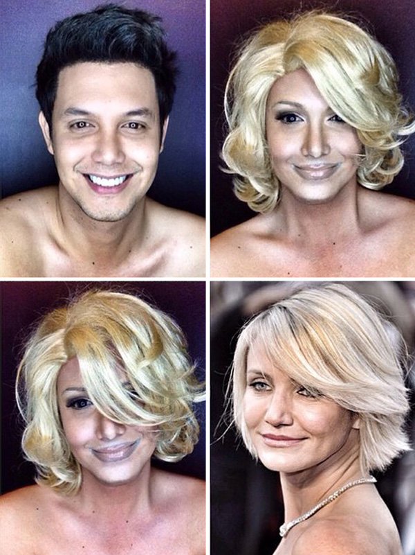 celebrity-makeup-transformation-paolo-ballesteros-16-Cameron-Diaz