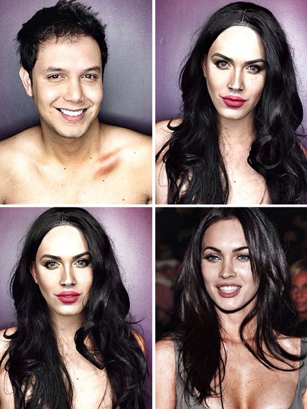 celebrity-makeup-transformation-paolo-ballesteros-18-Megan-Fox
