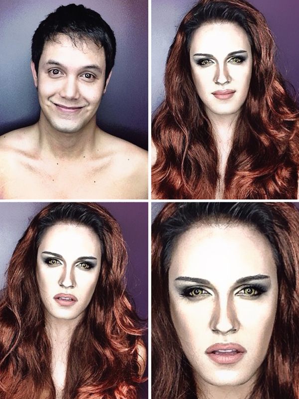 celebrity-makeup-transformation-paolo-ballesteros-19-Kristen-Stewart