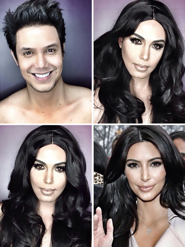 celebrity-makeup-transformation-paolo-ballesteros-2-Kim-Kardashian