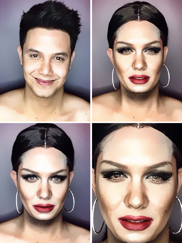 celebrity-makeup-transformation-paolo-ballesteros-20-Jessy-J