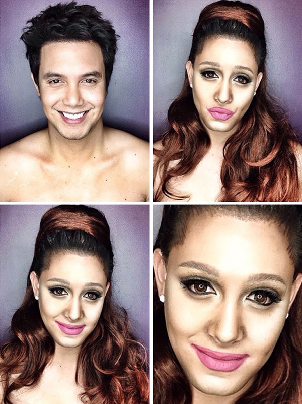 celebrity-makeup-transformation-paolo-ballesteros-21-Ariana-Grande