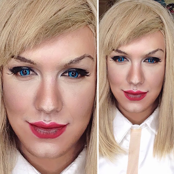 celebrity-makeup-transformation-paolo-ballesteros-22-Taylor-Swift